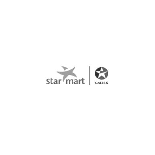 Caltex Starmart
