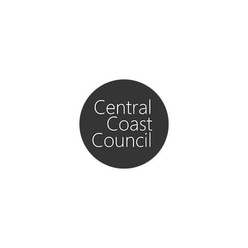 Library - Central Coast Council