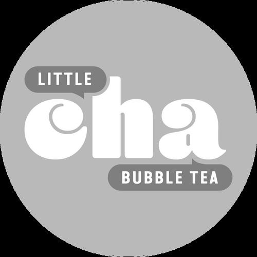 The Little Cha