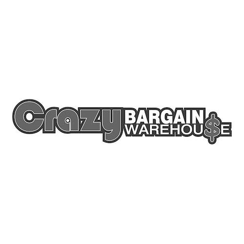 Crazy Bargain Warehouse
