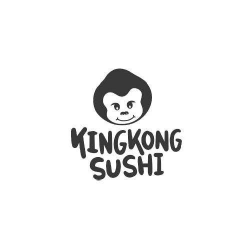 King Kong Sushi