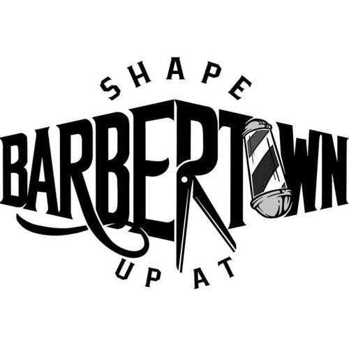 Shape Up At Barbertown