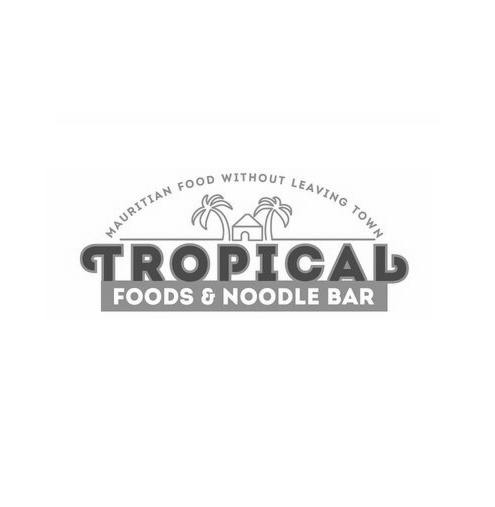 Tropical Food and Noodle Bar