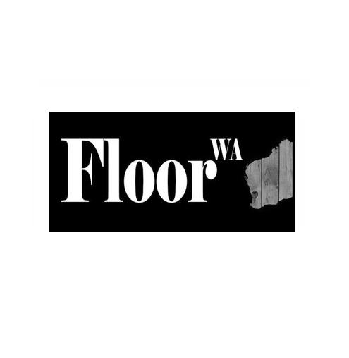 Floor WA
