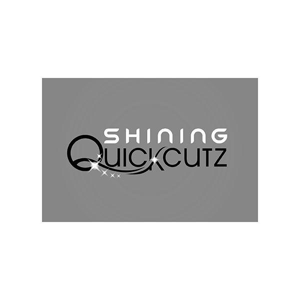 Shining Quick Cutz