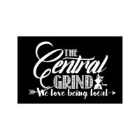 The Central Grind