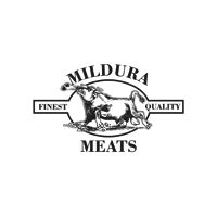 Mildura Finest Quality Meats