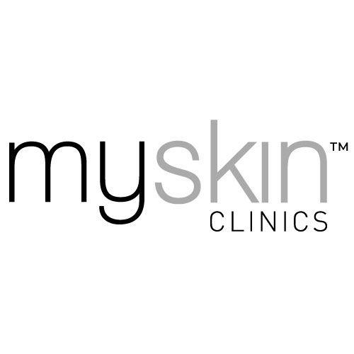MySkin Clinics