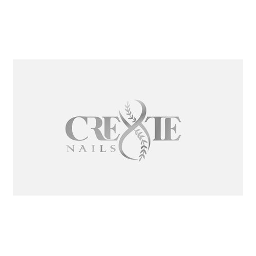Cre8te Nails