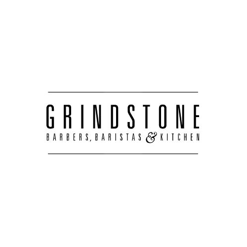 Grindstone Barbers