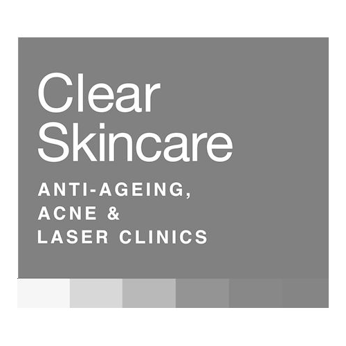 Clear Skincare Clinics
