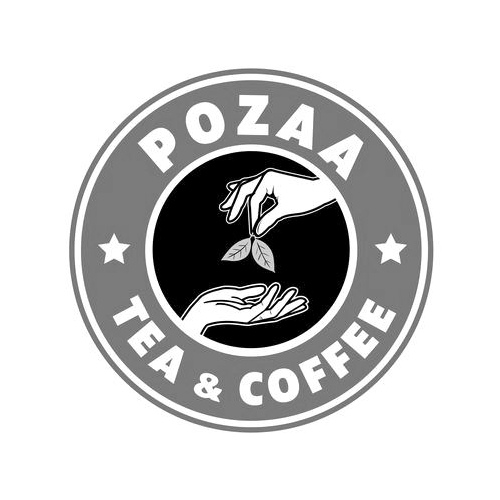 Pozaa Tea & Coffee