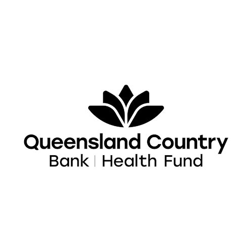 Queensland Country Bank.