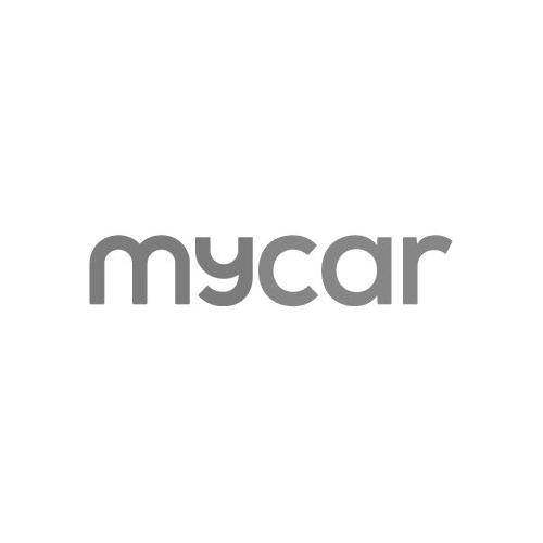 mycar Tyre and Auto Service