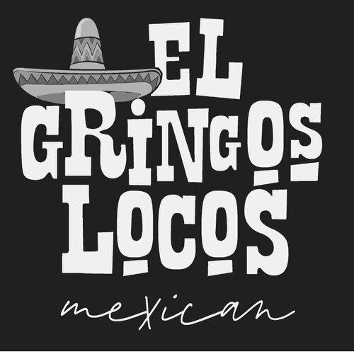 El Gringos Locos