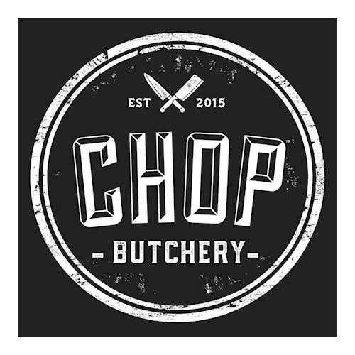 Chop Butchery