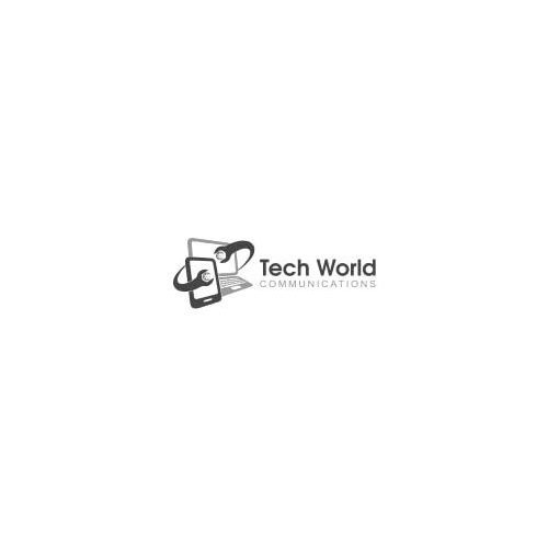 Tech World Communications