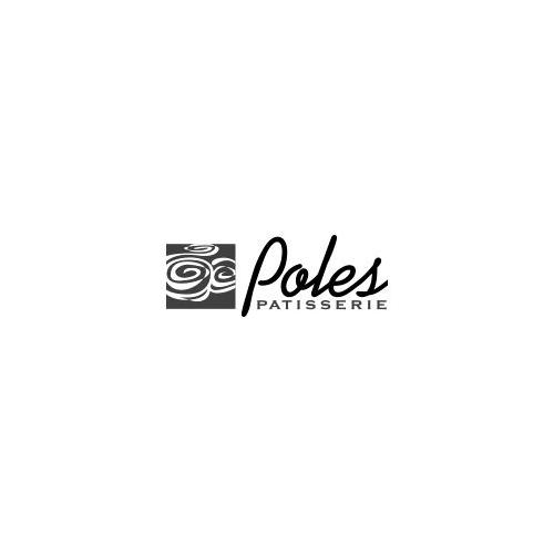 Poles Patisserie