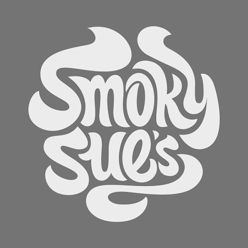 Smoky Sue's