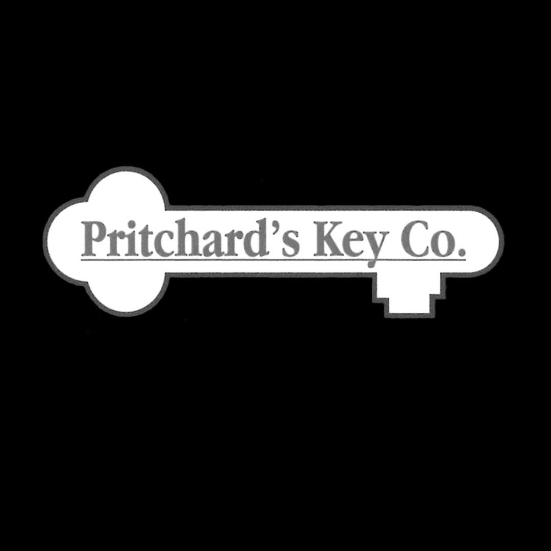 Pritchards Key Co