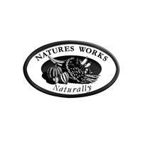 Natures Works