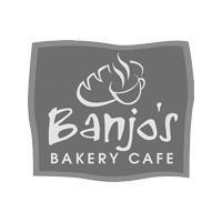 Banjos Bakery