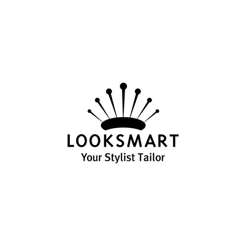 Looksmart Alterations