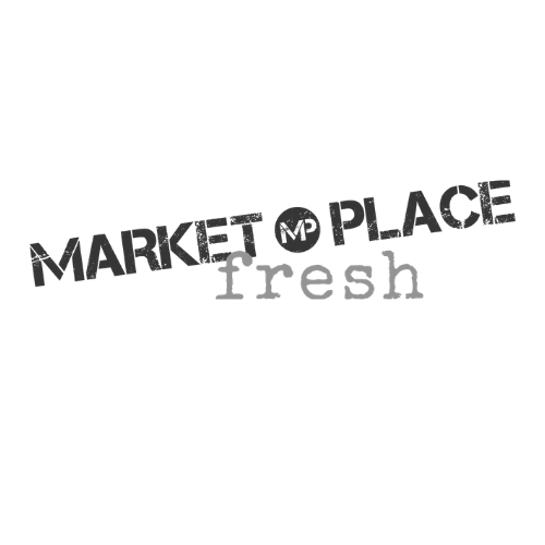 MarketPlace Fresh