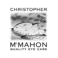 Christopher McMahon Quality Eye Care