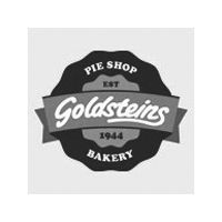 Goldsteins  Bakery & Pie Cafe