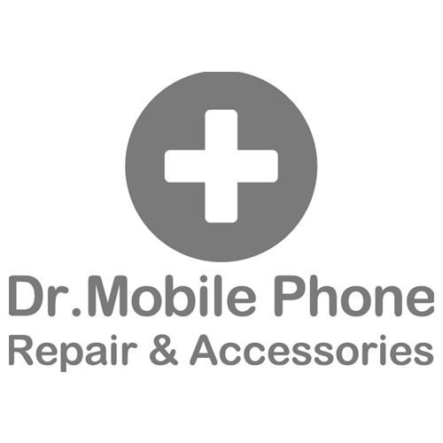 Dr Mobile Phone