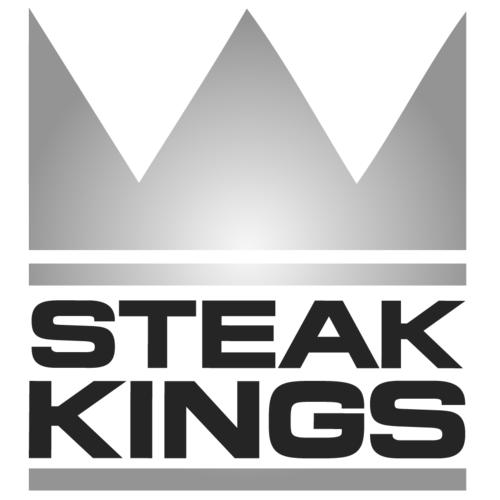 Steak Kings
