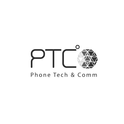 PTC Mobile Phone Accessories