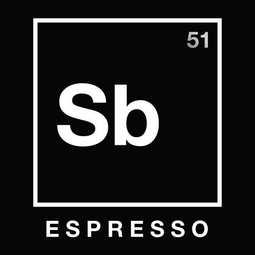 Substance Espresso
