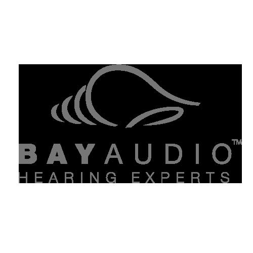 Bay Audio - Hearing Experts