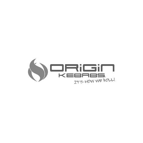 Origin Kebab