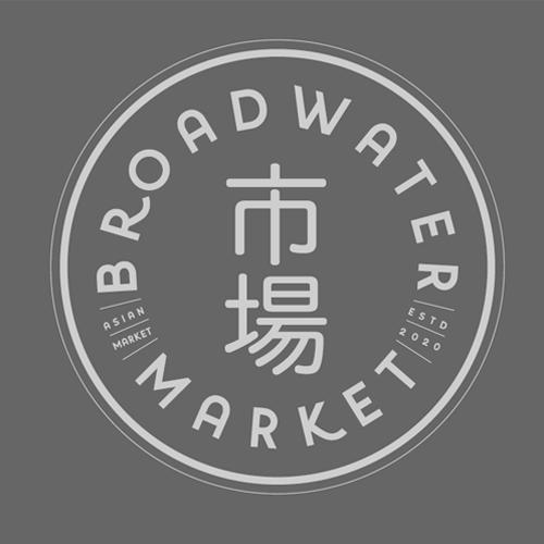 Broadwater Market