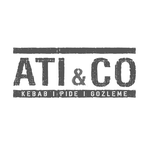 Ati & Co