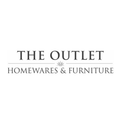 The Outlet Homewares & Furniture