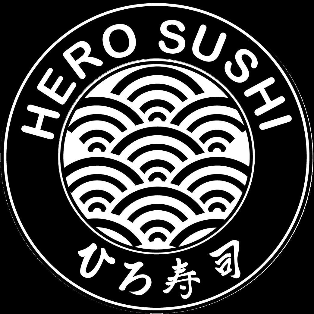 Hero Sushi