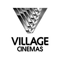 Village Cinemas