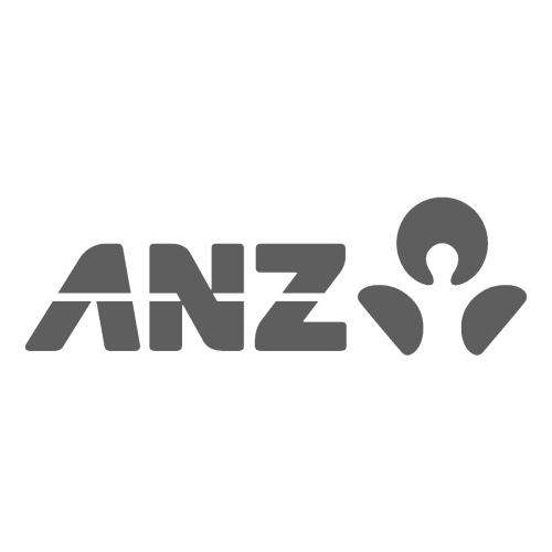 ANZ Bank