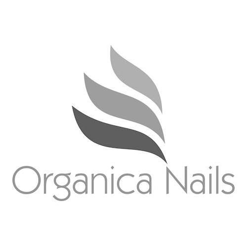 Organica Nails