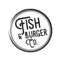 Fish & Burger Co