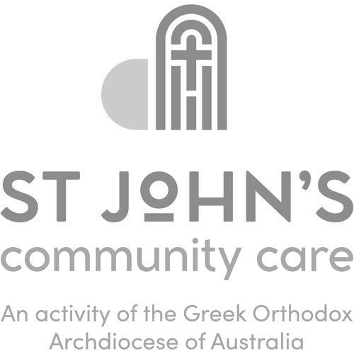 St John's Community Care