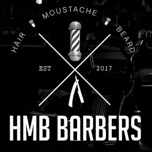 HMB Barbers