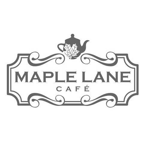 Maple Lane Cafe
