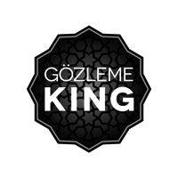 Gozleme Kings