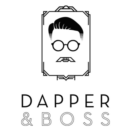 Dapper & Boss