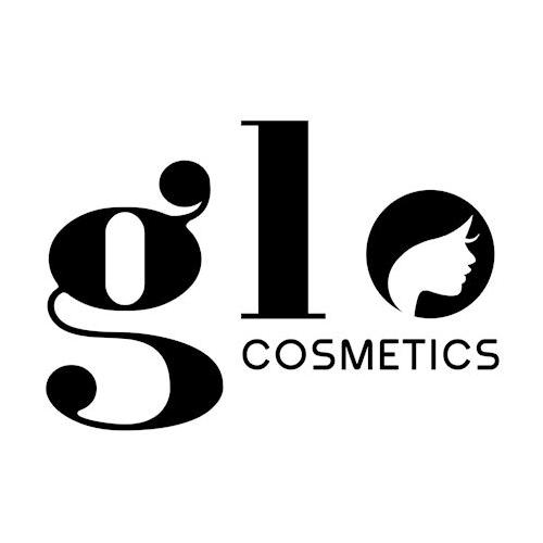 Glo Cosmetics